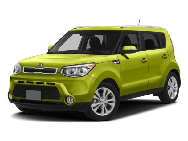 Check Out Dulles Kia Incentives