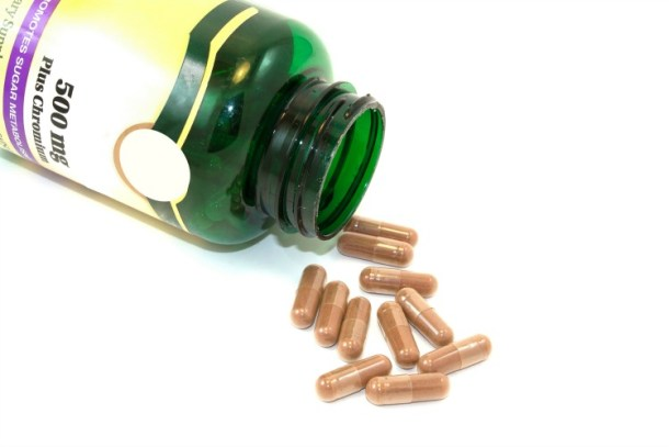 Essential Vitamins and Supplements for Teenagers