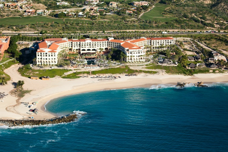 Hilton Los Cabos Beach & Golf Resort Announces Exciting Lineup of Cultural Activities and Experiences for Guests