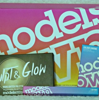 Models Own Products Will Highlight And Emphasize Your Features