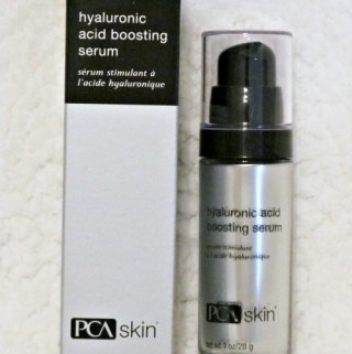 PCA Skin Will Help You Keep Plump & Firm Skin All Summer