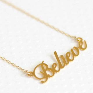 Great Gift Ideas for Moms Who Love a Little Bling