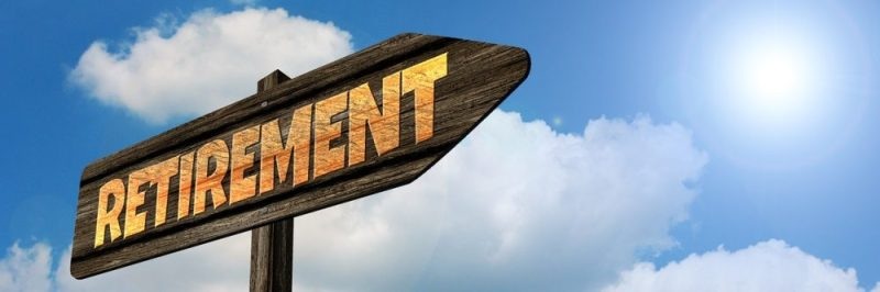 11 Do's and Don'ts When Planning for Retirement