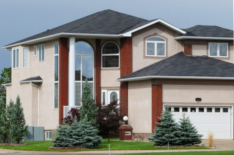 Factors That Affect the Performance of Your Roof