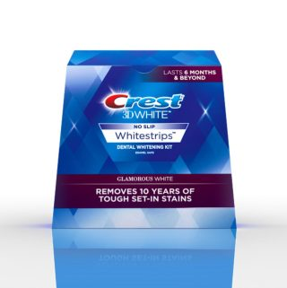 Upcoming Wedding or Class Reunion? Whiter Teeth will Help You Stand Out