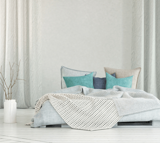 5 Steps to Make Your Room Look Like New