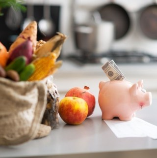 Finance Habits that Can Help You Save Big