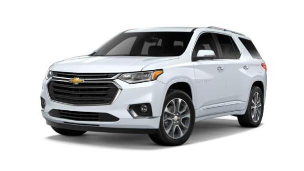 Shop Specials at East Hills Chevrolet of Roslyn
