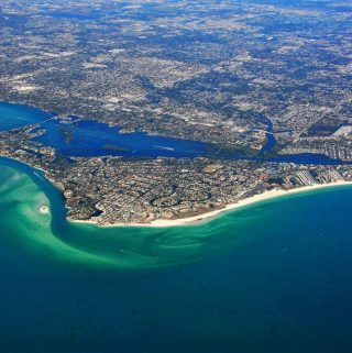 Fun Things To Do In Sarasota, Florida