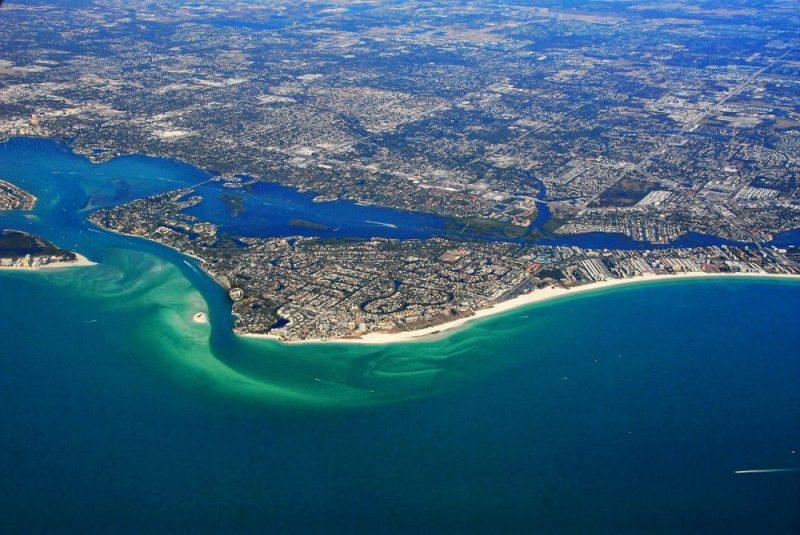 Fun Things To Do In Sarasota, Florida