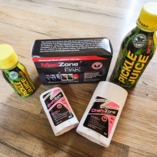 Holiday Gift Ideas for Fitness Lovers