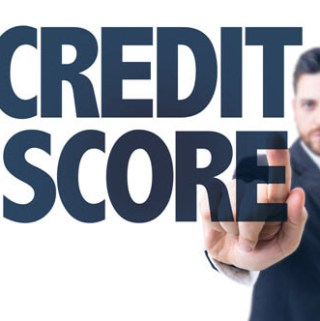 Stay On Top Of Your Credit Score With The Best Credit Review Around
