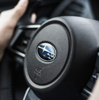 Keeping Your Subaru Well Maintained