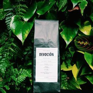 Subscription Boxes Just Got Caffeinated