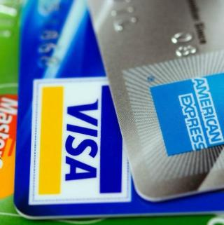 The Most Important Benefits of Debt Consolidation Loans