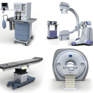 The Right Place for All Your Medical Equipment Related Queries