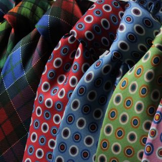 The Guide to Sourcing Fabric for Your Clothing Line