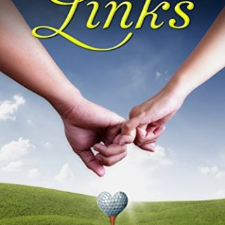 Second Chance Romance and Golf
