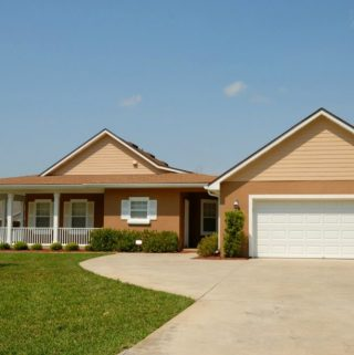 Remortgage and Its Benefits