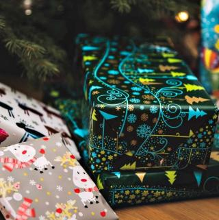 Christmas Gift Ideas for All Personalities