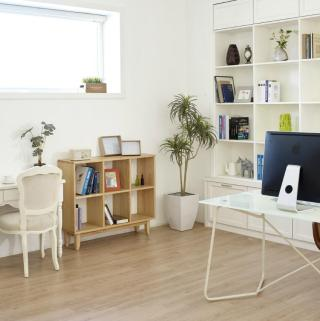 Easy DIY Ideas For Your Home Office