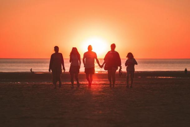 Is It a Bad Idea to Loan Money to Family?