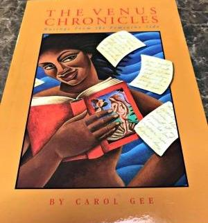Surprise Someone With A New Title From Carol Gee
