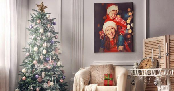 Winter Decorating Ideas PLUS Coupon Codes