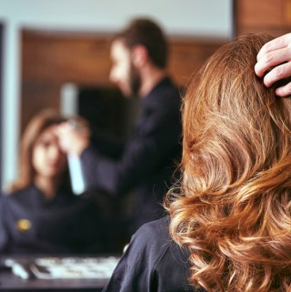 How Does Our Hair Style Impact Our Self-Esteem?