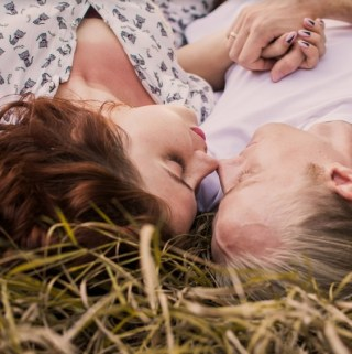 How To Have A Successful Romantic Relationship