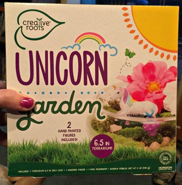 unicorngarden2
