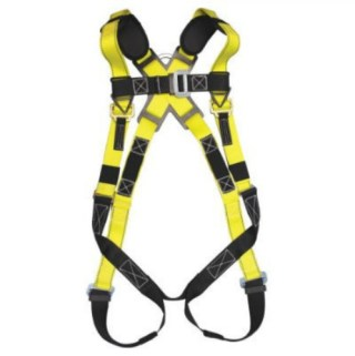 4 Innovative Ways To Use Fall Protection Equipment Effectively