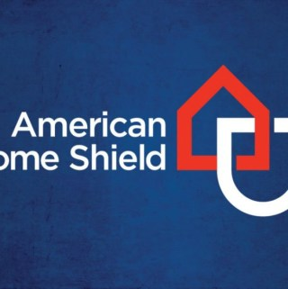 Why is American Home Shielding the Best Warranty Company Today?