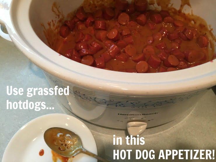 uncle toms hotdogs-brains