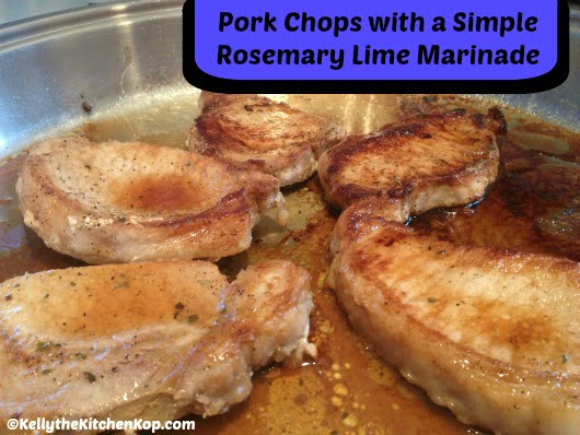 How to Cook Pork Safely