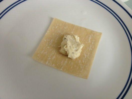 3-cheese-ravioli-square