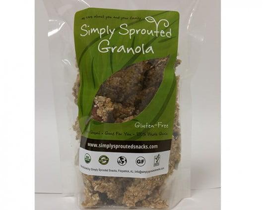 granola-600x480-600x480