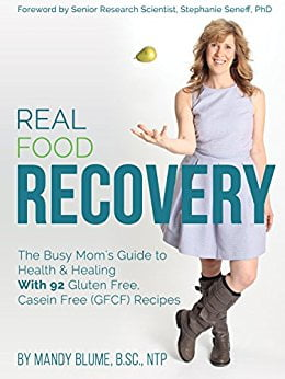 mandy-real-food-recovery