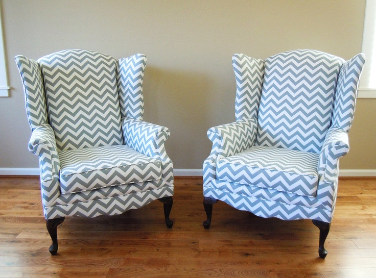 wing chair7