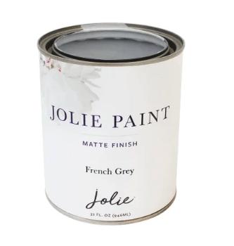 stylish patina painting floors