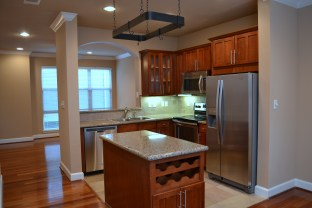 A10 Kitchen