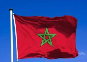 تسجيل تاني حالة فيروس كورونا بالمغرب