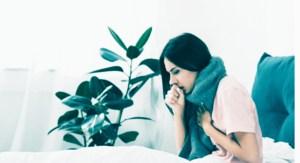 انواع الكحة او السعال الادوية المضاده للكحة أو السعال طريقة علاج التهاب الحلق