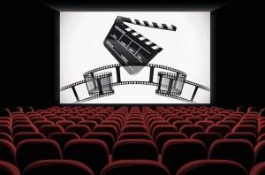افلام بالمجان