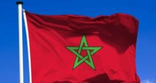 هل المغرب سيتجه إلى فرض العزل الكلي كحل أخير للسيطرة على تفشي فيروس كرونا، بعد أن تجاوز حالات الإصابة 1000 حالة ؟
