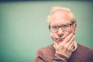 The bone loss or resorption you will experience post-extractions can lead to ill-fitting dentures – visit your Denturist to discuss solutions to restore proper denture fit and function