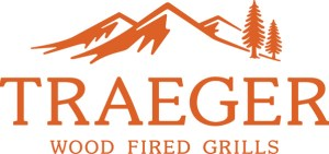 Traeger Wood Fired Grills at Kelowna Home Hardware.