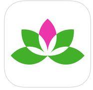 Yoga studio ios app