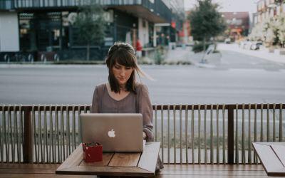 3 Tips for Work Life Balance