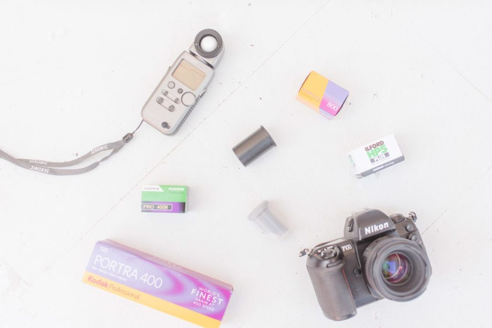 kcmo film photographer